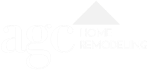 agc-logo-white 1