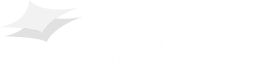 modernshadelogo 1